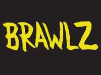 Brawlz logo
