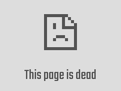 404 Dead Page svg icon sad error page 404