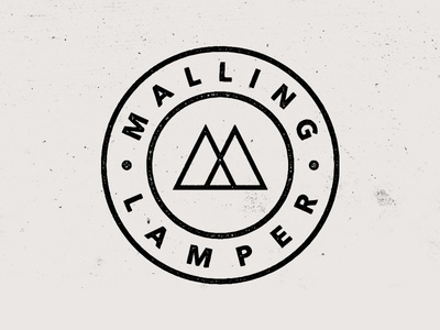 Malling Lamps
