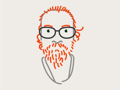 Avatar, Selfportrait illustration illu illustrator selfportrait avatar