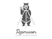 Logo Concept for a Surveying Company