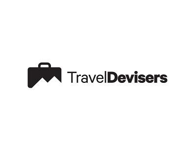 Logo Design yello rejected logo logo design design logo