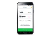 Send money for laymen