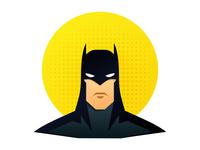 Batman 🦇
