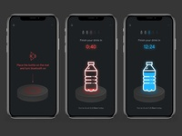 Drink.ly Concept Design