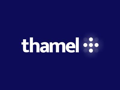 A Brand New Thamel+