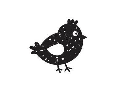 Small Fry logo-design