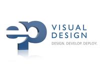 EP Visual