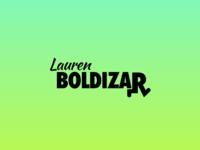 Lauren Boldizar