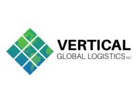 Vertical Global Logistics Inc.