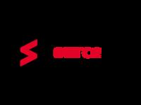 Sourcesetr Logo