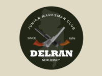 Delran Junior Marksman Club