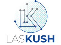 Laskush IT Company Logo