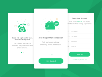Onboarding signup ios onboarding clean design detailing brand iphone mobile ui ui ux mobile app onboarding onboarding