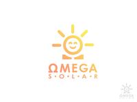 Omega Solar