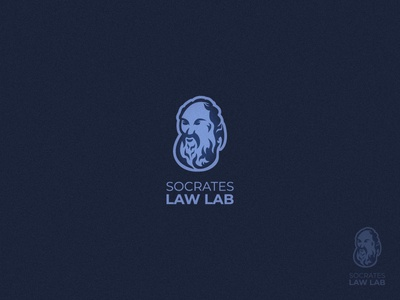 Socrates Law Lab