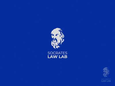 Socrates Law Lab #2