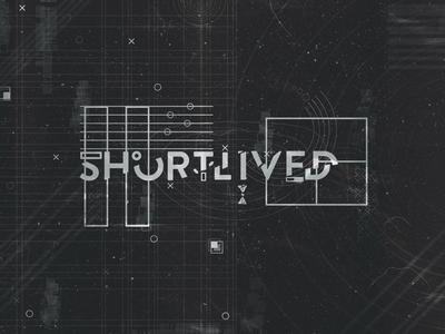 SHORTLIVED x FUTURE SHIT