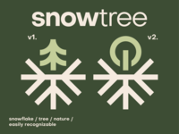Snowtree™ Concepts