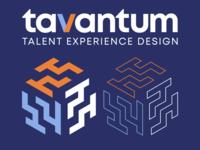 Tavantum Concept
