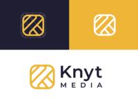 Knyt Media