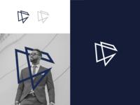 C Letter Design