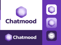 Logo Chatmood