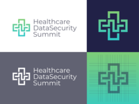 Healthcare DataSecurity Summit.