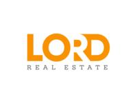 Lord Real Estate Logo