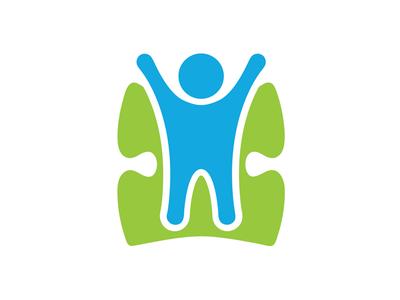 Autism Recovery Club Logo