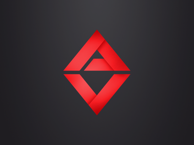 Aurver Logo