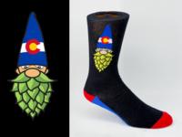 Hops Gnome