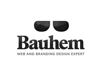 Bauhem Updated Version
