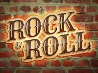 Rock n roll 3 01 copy