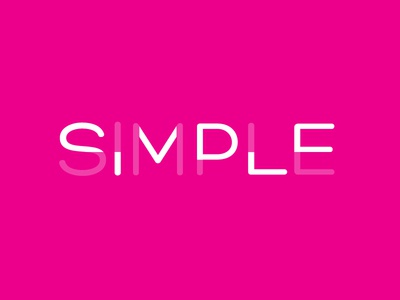 Simple V2