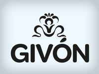 Nick Designer (Nick Annies) - GIVON Logo