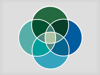 Nick Designer - Cambridge Web Marketing Co Logo (SEO Cambridge)
