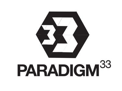 Nick Designer Paradigm 33