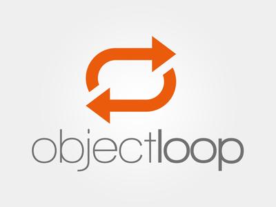 Object Loop