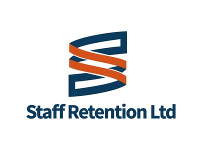 Staff Retention Final Logo