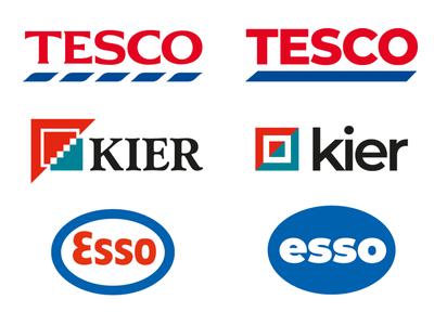 Trendy Brands (Part One)