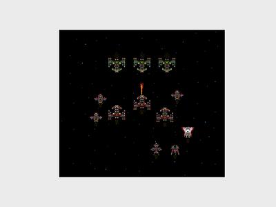 StarCraft II Pixel Art gaming pixelart pixel starcraft2 starcraft