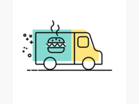 Churika Icon   Fast Delivery