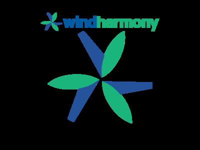 Windharmony