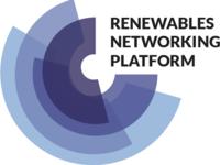 European Commission Renewables Networking Platform
