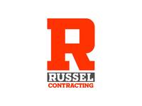 Russel Contracting Idea