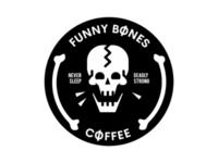 Funny Bones Coffee