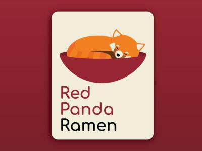 Day 3: Panda Logo