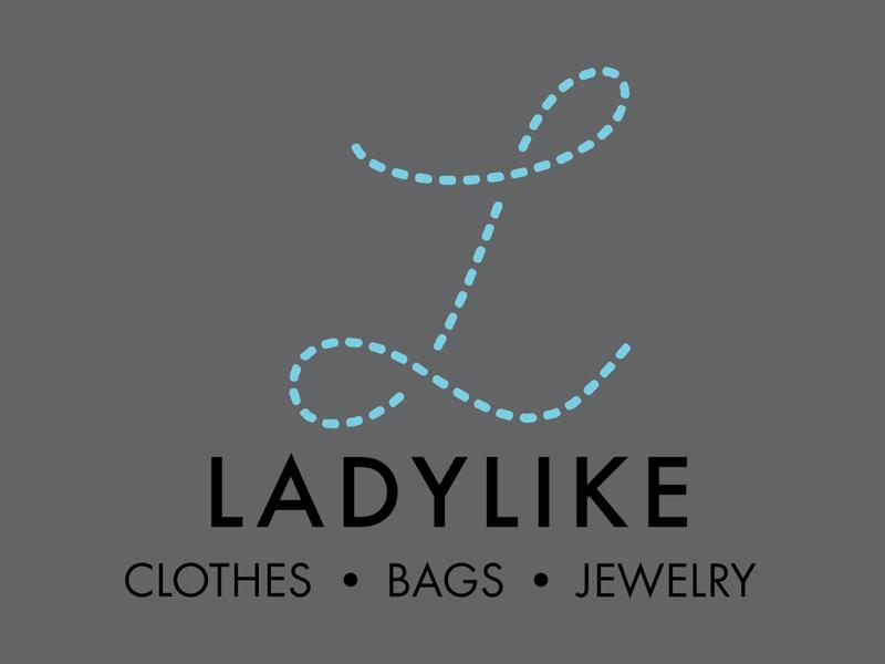 Day 4: Single Letter Logo single letter logo day 4 dailylogochallenge dlc typography logo vector branding illustrator design