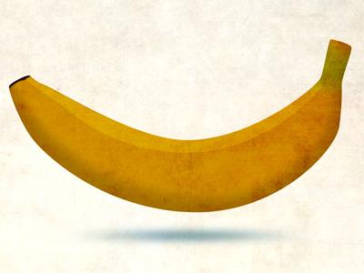 I Love Bananas :)